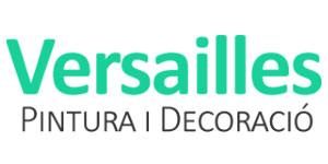 Pintura i Decoració Versailles