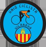 UC Vilanova