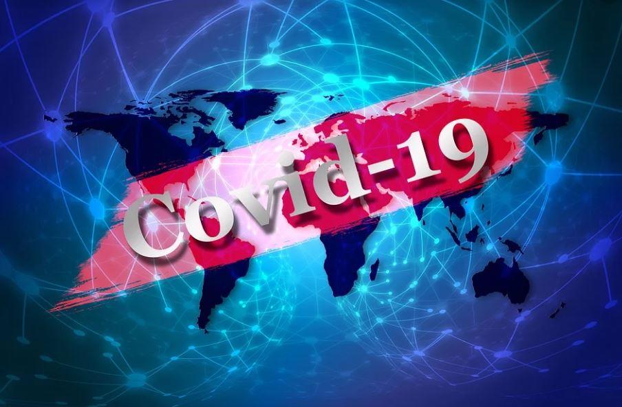 Comunicat en relació a l'afectació del COVID-19