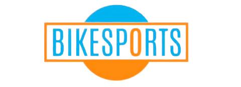 Bike Sports