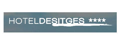 Hotel de Sitges